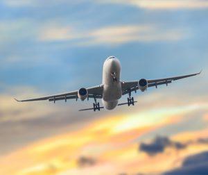 טיסה לחו״ל עם הילדים