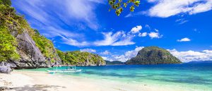 טיסות לפיליפינים
